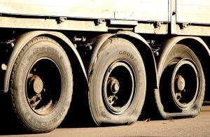 trucktire copy