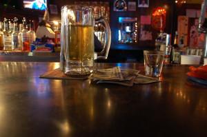 beer-photo-300x199