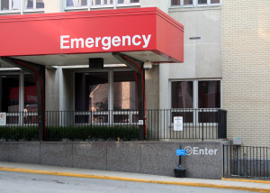 Emergency-room--300x214