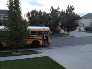 Photo-of-schoo-bus-300x225