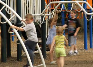 daycare photo
