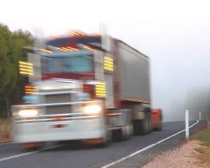 truck-300x240