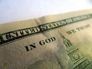 Money-300x225