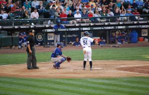 baseball photo 2