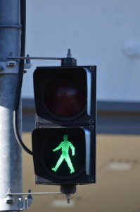 pedestrian-light-199x300