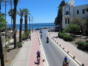 bicycle-lane-1-300x225