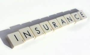 scrabble-image-of-insurance-300x184
