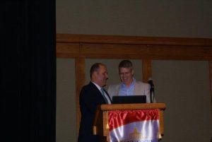 Brandon-Award-1-300x201