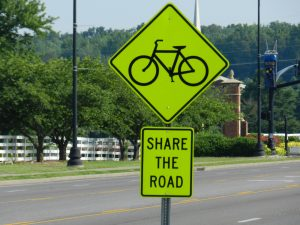 bike-sign-photo-300x225