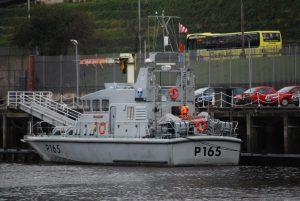 boat--300x201
