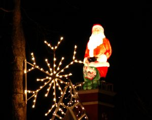Christmas-Decor-photo-for-blog-300x237