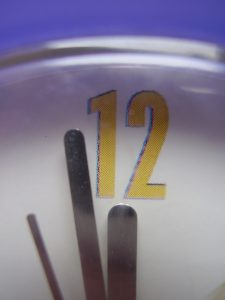 New-Year-clock-photo-225x300