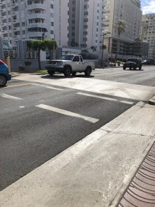 PR-crosswalk-1--225x300