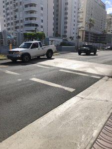 PR-crosswalk-2-225x300