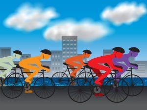 biking-image-300x225