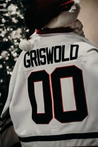 Griswold-200x300