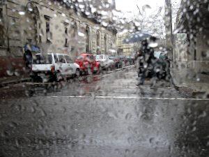 rainy-street-300x225