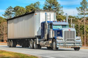 tractor-trailer-300x200